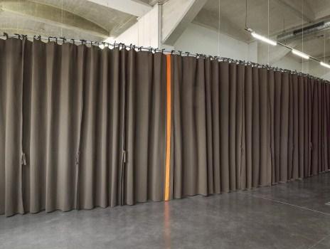 las mejores cortinas acústicas de fabricantes nacionales