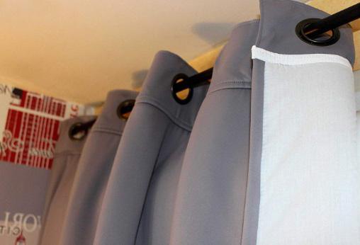 fabricacion de cortinas acusticas