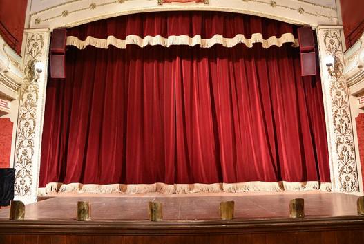 telones de teatros barcletom